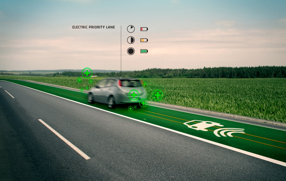 Smart Highway-electric priority lane-Studio Roosegaarde.jpg