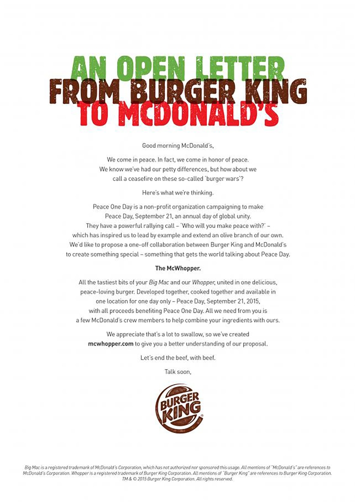 McWHOPPER_Open_Letter