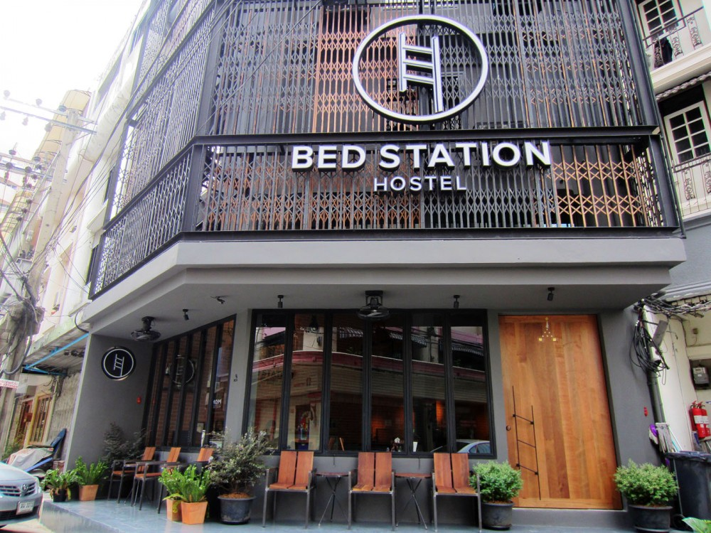 Bed-Station-Hostel-Bangkok-1000x750