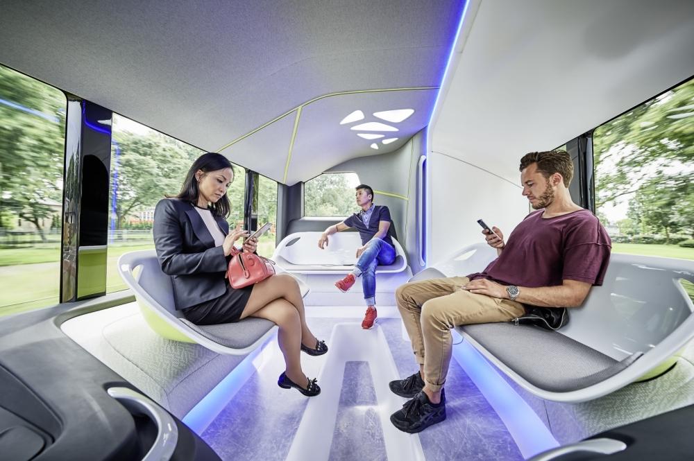 bus-interior.jpg
