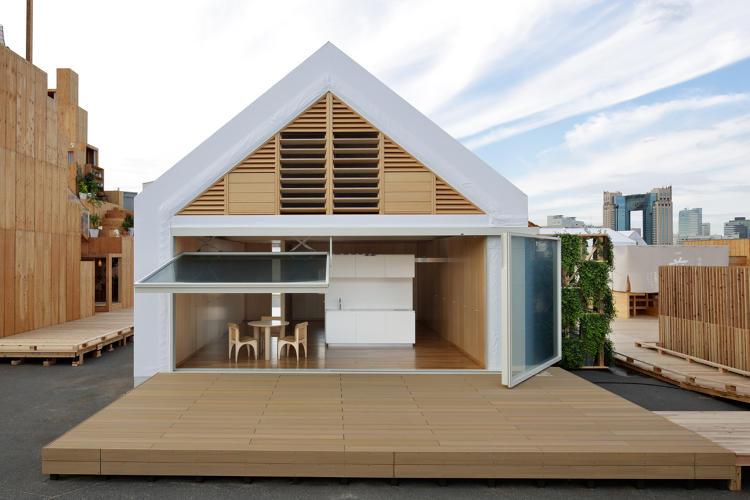 3062515-slide-housevision27lixil1-the-future-of-cohabitation