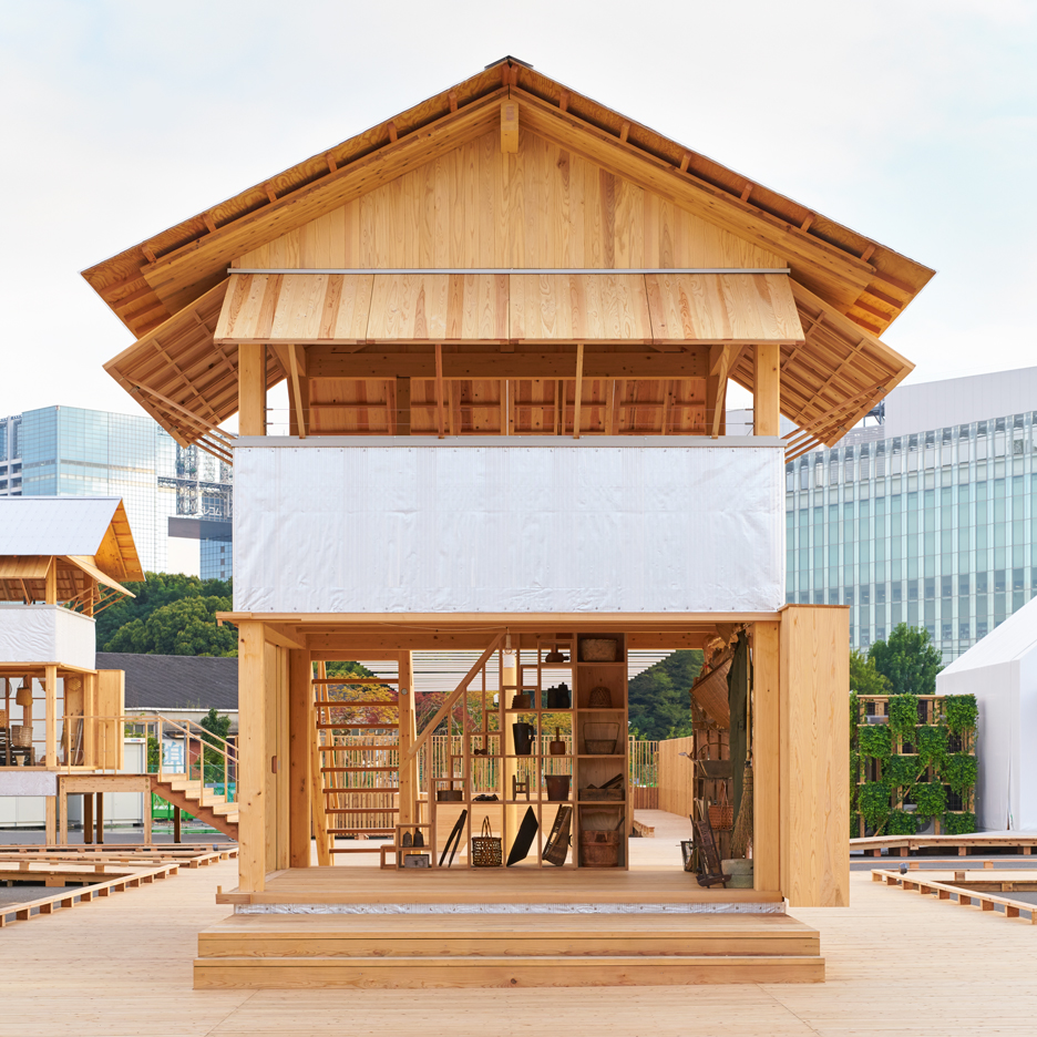 atelier-bow-wow-muji-tanada-terrace-office-house-vision-2016-exhibition-tokyo-japan-dezeen-936-01