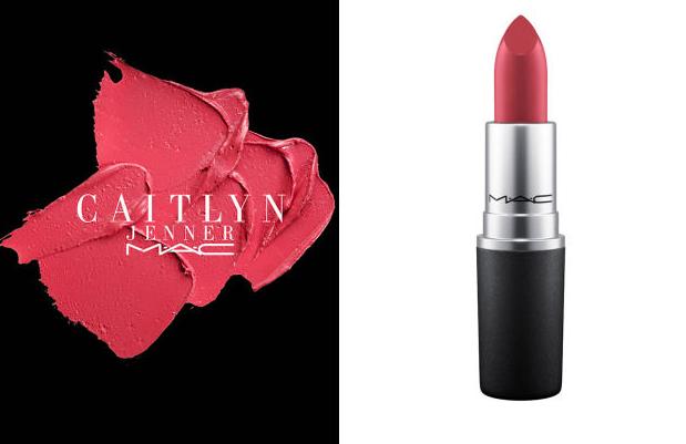 caitlyn-jenner-mac-cosmetics-finally-free-lipstick-trans-2