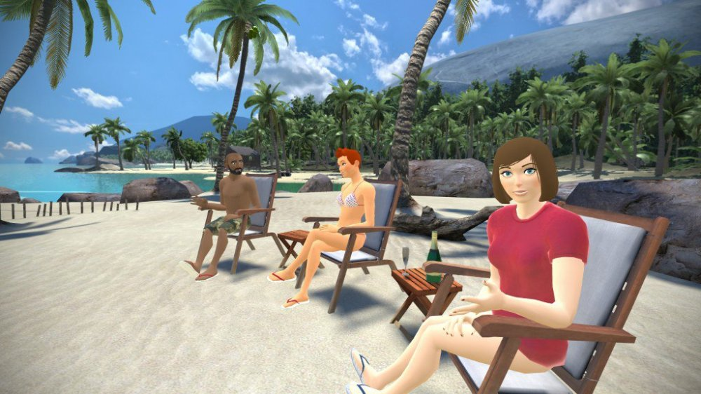 vtime-paradise-island-1024x576